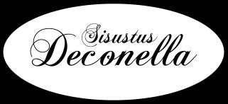 Deconella